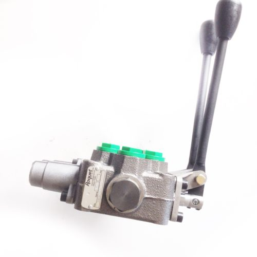 1102C11CXX-JD1(3)